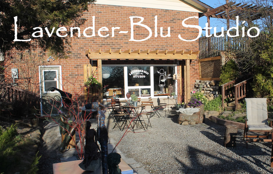 Studio Photo for Website 2