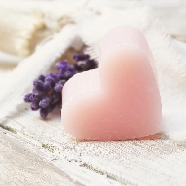 lavender-crafts
