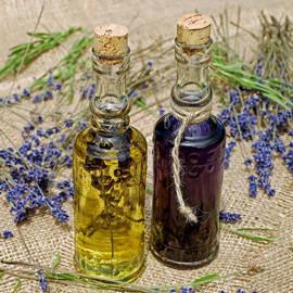 lavender-culinary